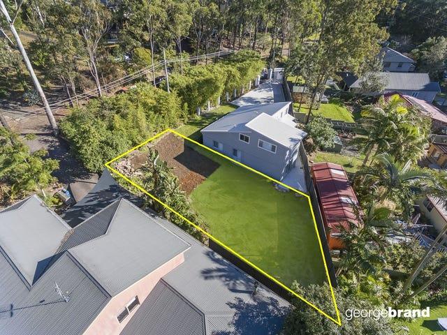 11 Undara Road, Bensville, NSW 2251