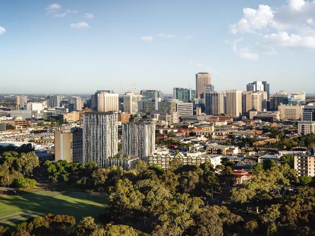 215 South Terrace, Adelaide, SA 5000
