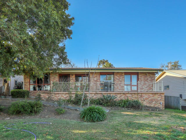 19 Water Street, Mulbring, NSW 2323