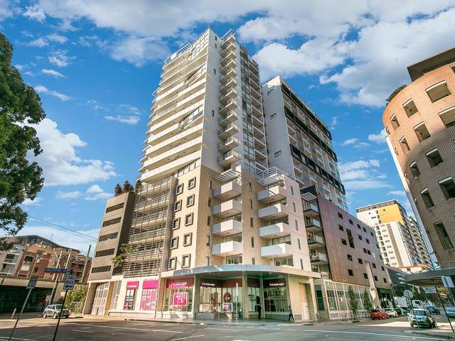 108/36-46 Cowper Street, Parramatta, NSW 2150