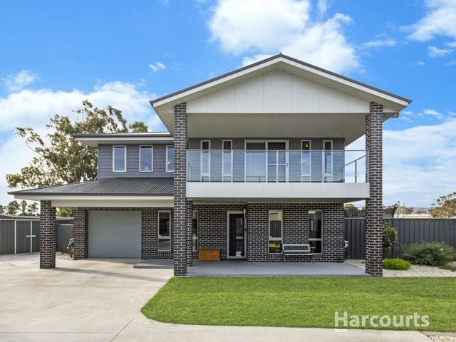 21 Warburton Road, George Town, Tas 7253