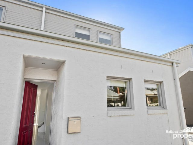 1C Haymes Crescent, Ballarat Central, Vic 3350