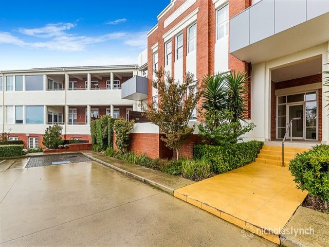 6/5 Tanti Avenue, Mornington, Vic 3931