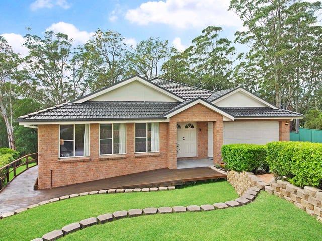 34 Hillgrove Close, Ourimbah, NSW 2258