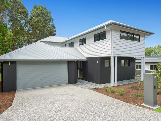 Lot 5 41/31 Hayters Drive, Suffolk Park, NSW 2481