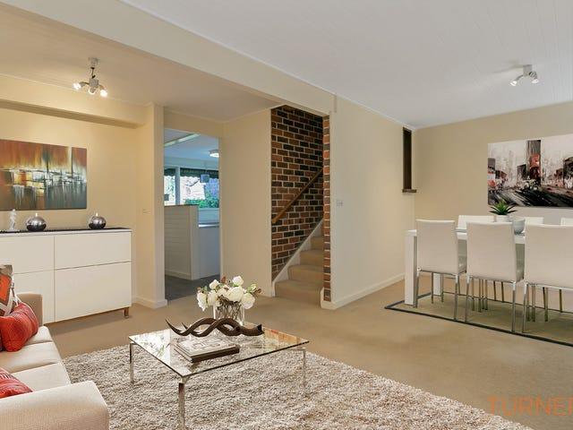 9/366 South Terrace, Adelaide, SA 5000