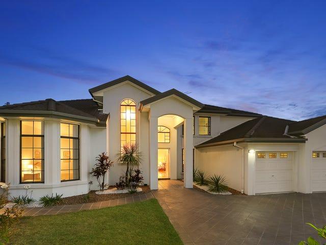 1 Bruce Street, Kogarah Bay, NSW 2217