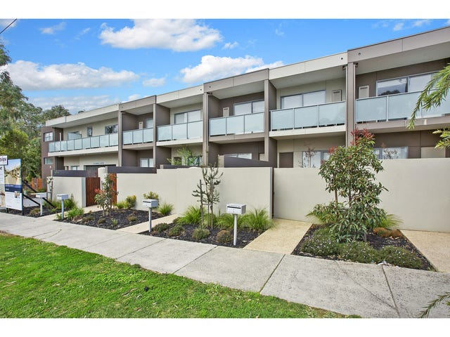 19/344 Maroondah Highway, Ringwood, Vic 3134