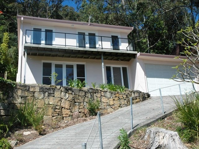 76 The Corso, Saratoga, NSW 2251