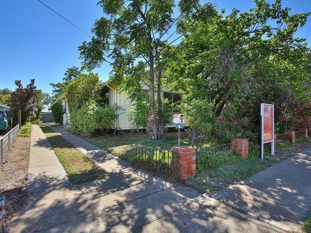 4 Avocado Street, Mildura, Vic 3500