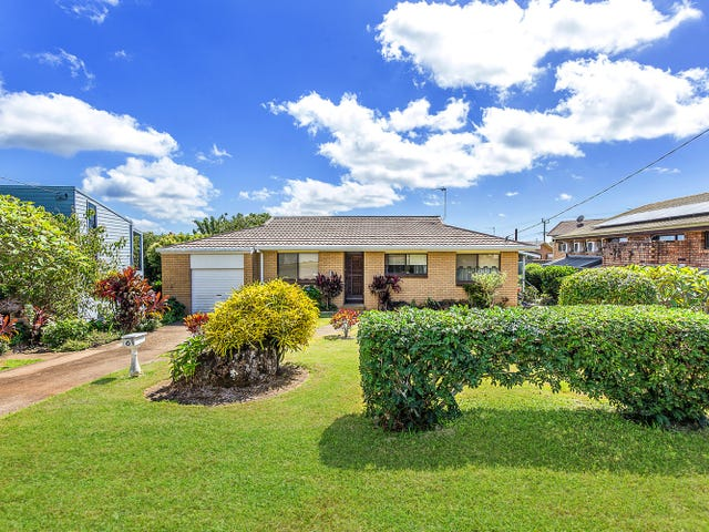 6 McAllisters Road, Bilambil Heights, NSW 2486