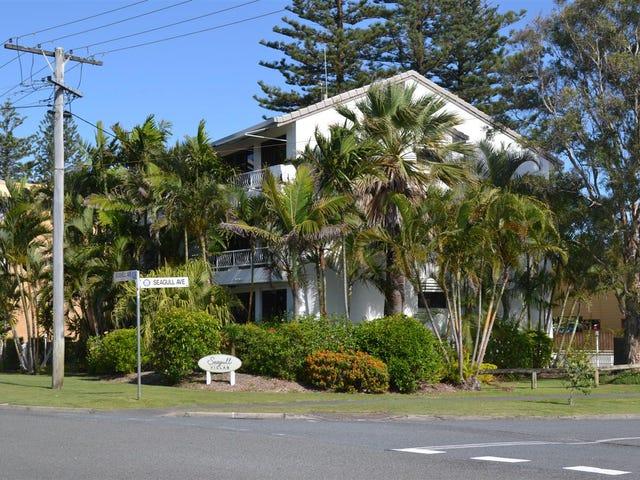 Unit/123 Seagull Avenue, Mermaid Beach, Qld 4218