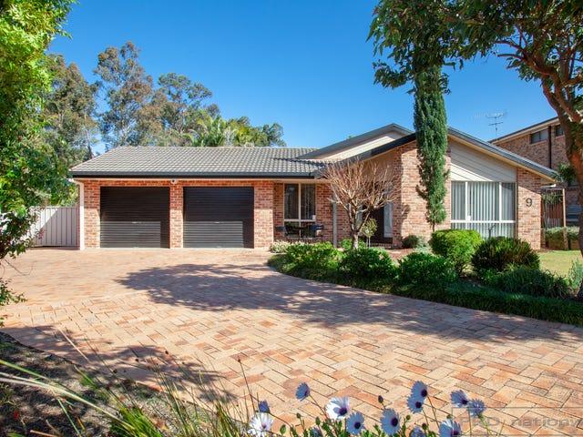 9 Heron Close, Ashtonfield, NSW 2323