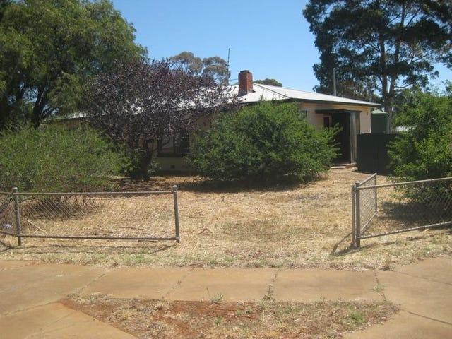 32 Forrestall Road, Elizabeth Downs, SA 5113