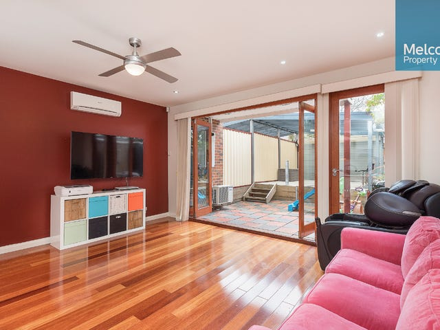 32A Noone Street, Clifton Hill, Vic 3068