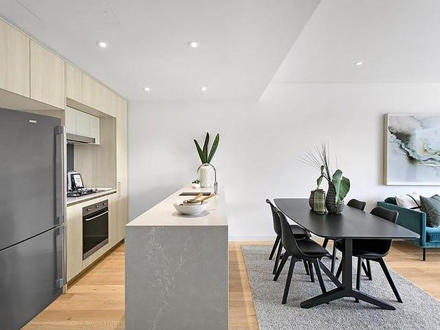 405/148A Albany Street, Point Frederick, NSW 2250
