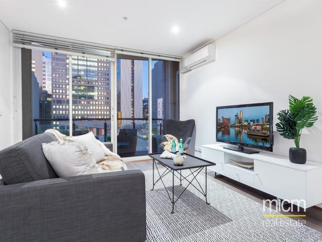 71/538 Little Lonsdale Street, Melbourne, Vic 3000