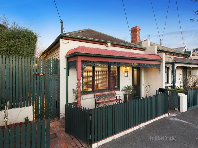6 Forest Street, Collingwood, Vic 3066