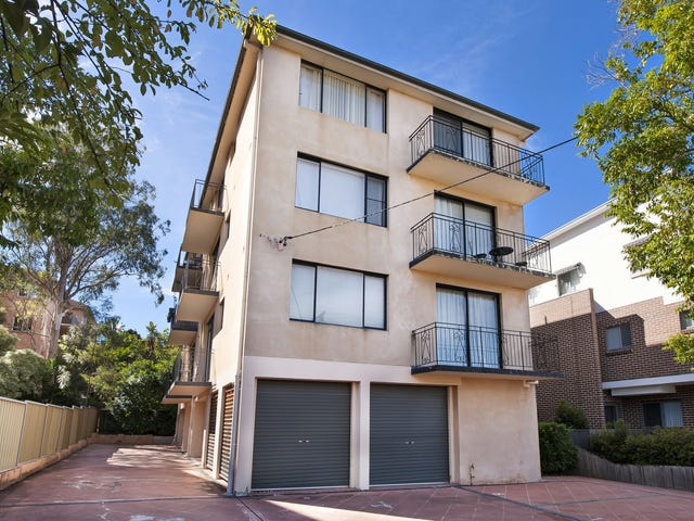 3/25 Morrison Road, Gladesville, NSW 2111