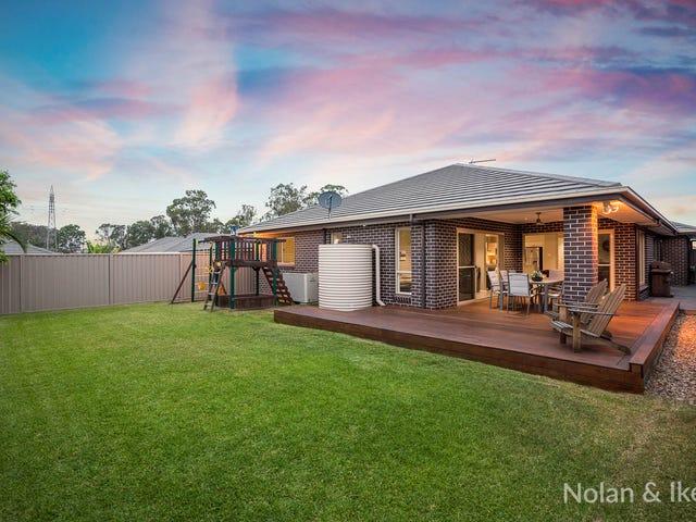8 Horizon Street, Riverstone, NSW 2765