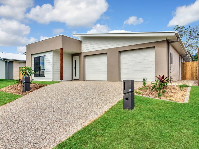 2/17  Taylor Court, Caboolture, Qld 4510