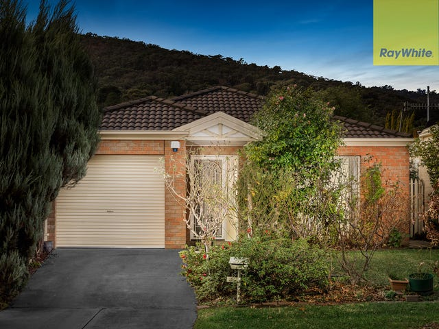 38 Forest Oak Drive, Upper Ferntree Gully, Vic 3156
