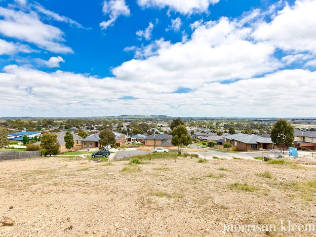 5 Laterra Place, Doreen, Vic 3754