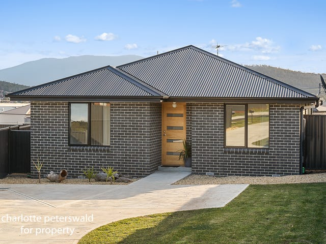 13 Harmsworth Road, Oakdowns, Tas 7019