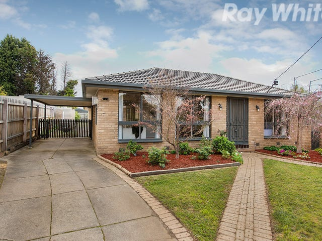 17 Marlborough Road, Bayswater, Vic 3153