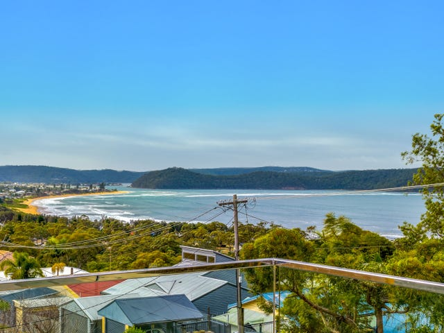11 Onthonna Terrace, Umina Beach, NSW 2257