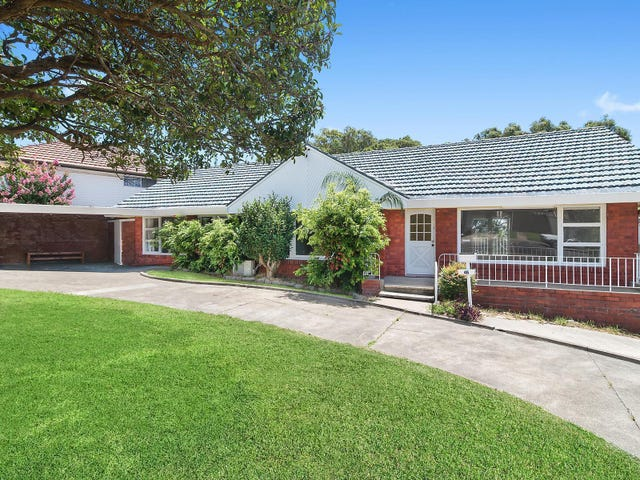 46 Garden Grove Parade, Adamstown Heights, NSW 2289
