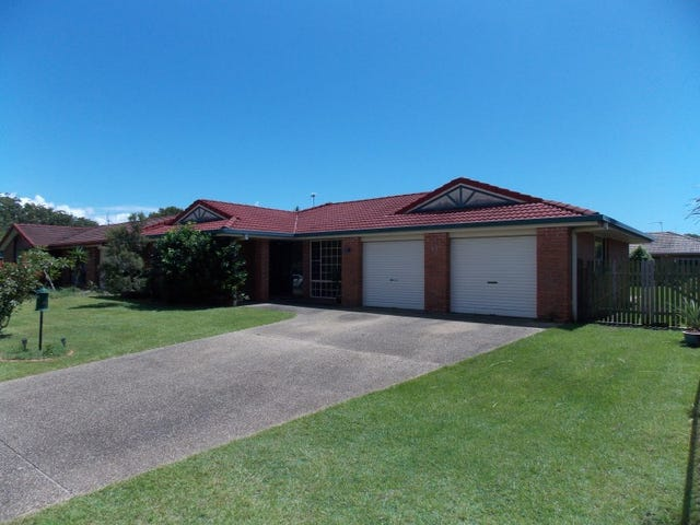 27 Plover Place, Tweed Heads West, NSW 2485