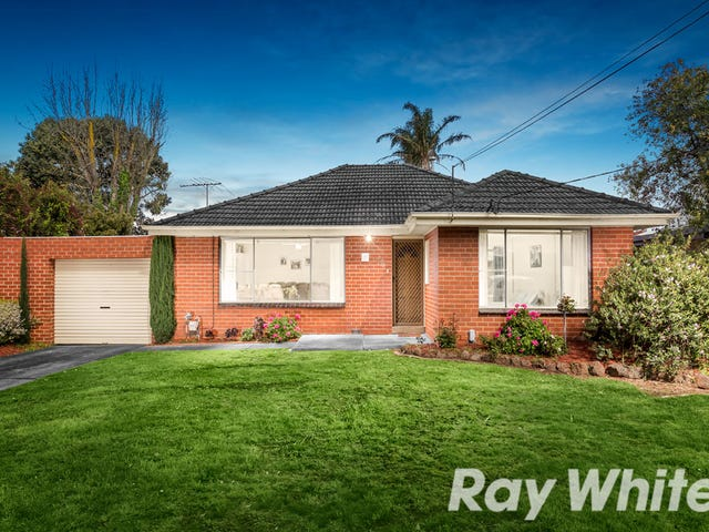 68 Churinga Avenue, Mitcham, Vic 3132