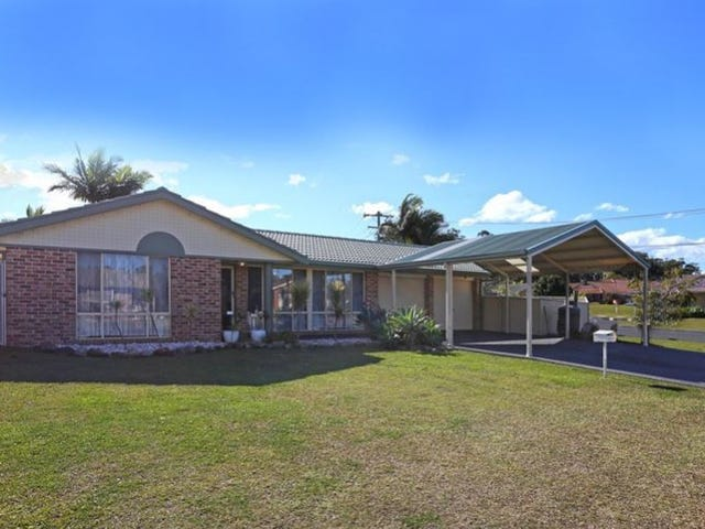 1/66 Reid Drive, Coffs Harbour, NSW 2450