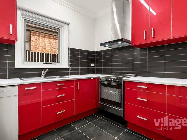 10 Arthur Street, Footscray, Vic 3011