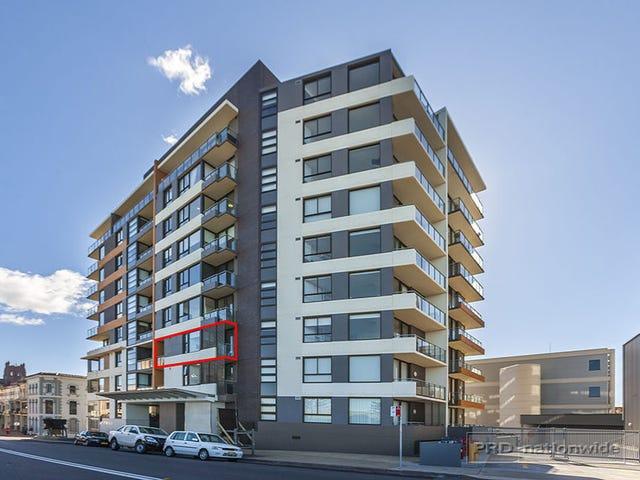 212/67 Watt Street, Newcastle, NSW 2300