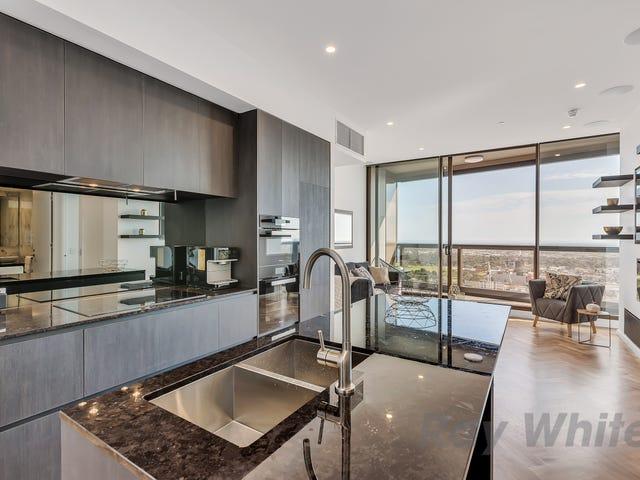 2605/411 King William Street, Adelaide, SA 5000