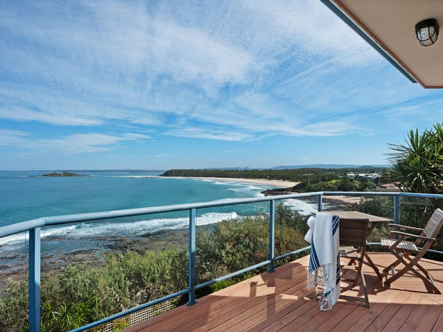 47 Sunset Strip, Manyana, NSW 2539