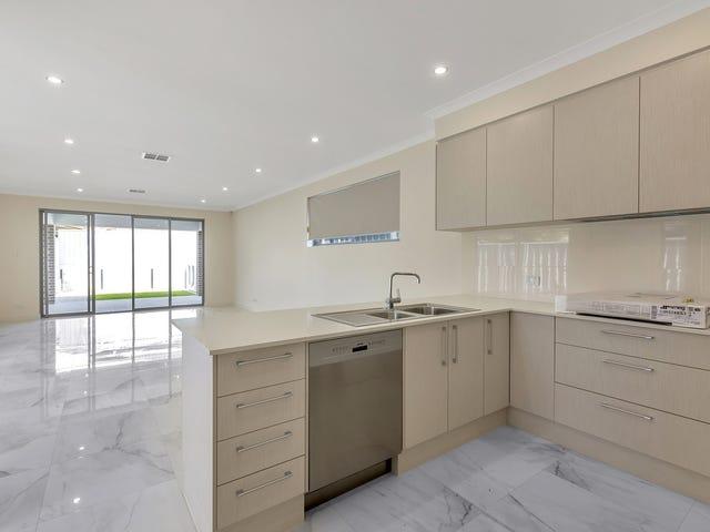 44A Hamilton Terrace, Athelstone, SA 5076