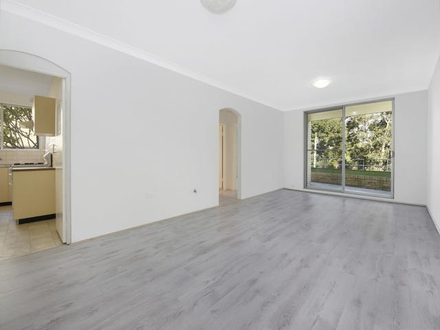 3/8 Centennial Avenue, Chatswood, NSW 2067