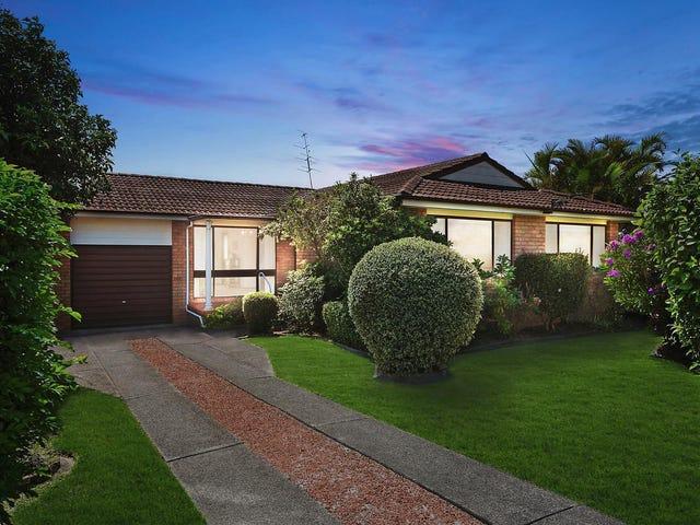 10 Barnard Crescent, Toukley, NSW 2263