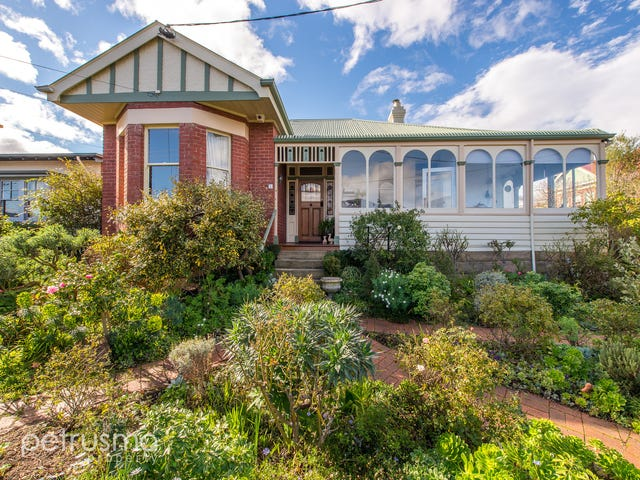 5 Paviour Street, New Town, Tas 7008
