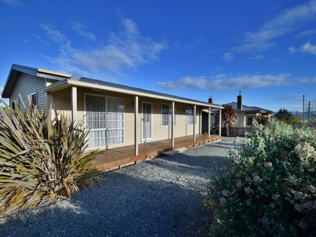 46A Weston Street, Deloraine, Tas 7304