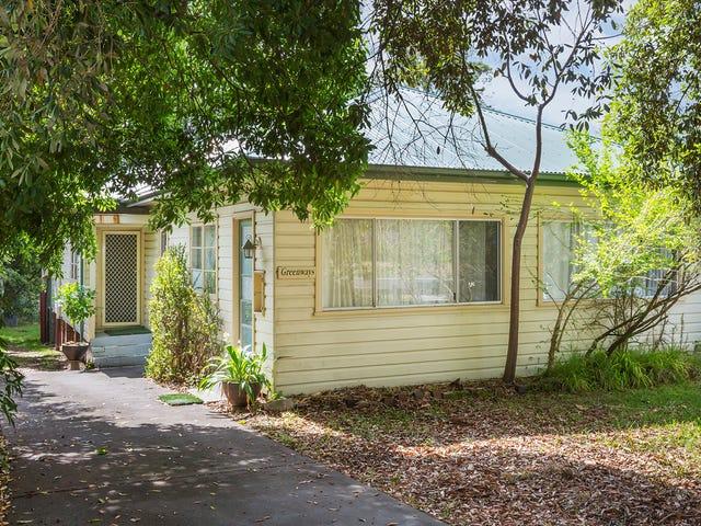 15 Moorecourt Avenue, Springwood, NSW 2777