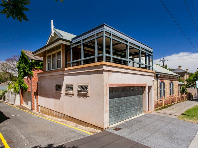 87-90 Palmer Place, North Adelaide, SA 5006