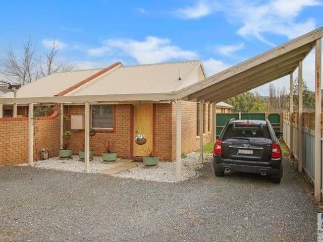 465 Urana Road, Lavington, NSW 2641