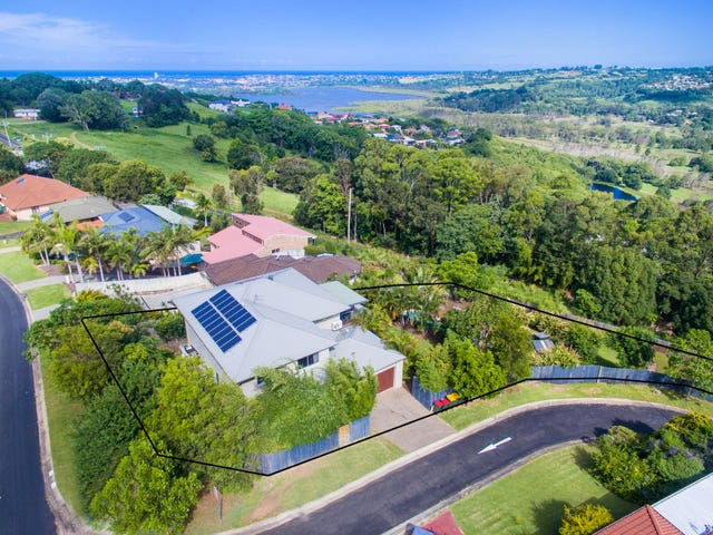 30 Snowgum Drive, Bilambil Heights, NSW 2486
