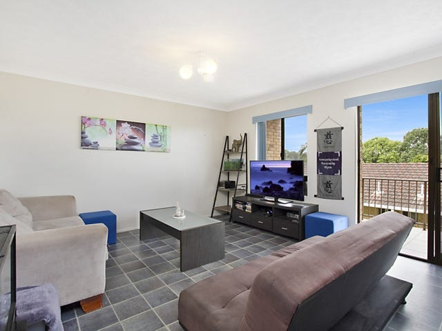 9/182 Kennedy Drive, Tweed Heads West, NSW 2485