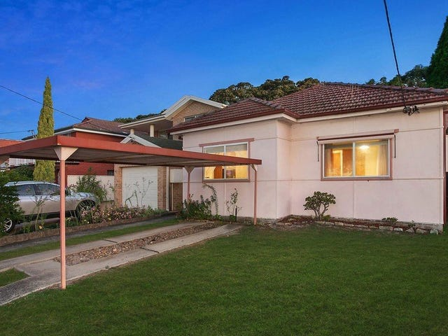 7A Kings Road, Brighton Le Sands, NSW 2216