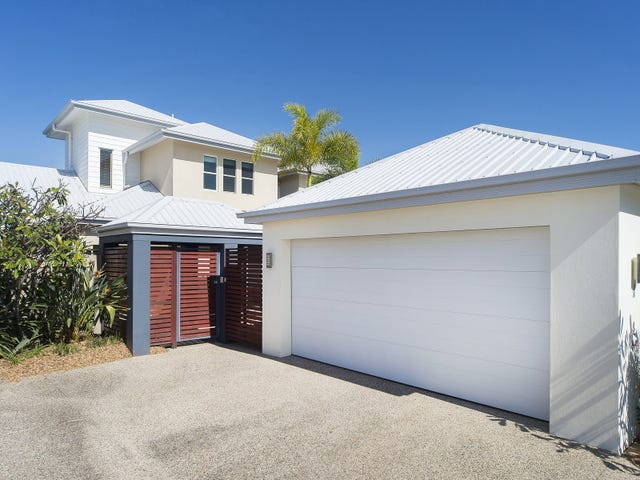 41 Brindabella Close, Coomera Waters, Qld 4209